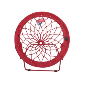CHAIR FULL BUNGEE 66X82X83CM RED