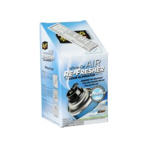 AIR RE-FRESHER 2.5oz. SUMMER BREEZE