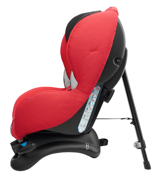MC7879USP01_maxicosi_carseat_toddlercarseat_mobixpcomfort_2017_red_poppyred_side