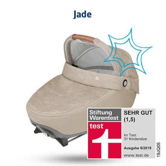 Compound-image-rich-text-800x550px-Product-Winners_DE_Jade_Siegel