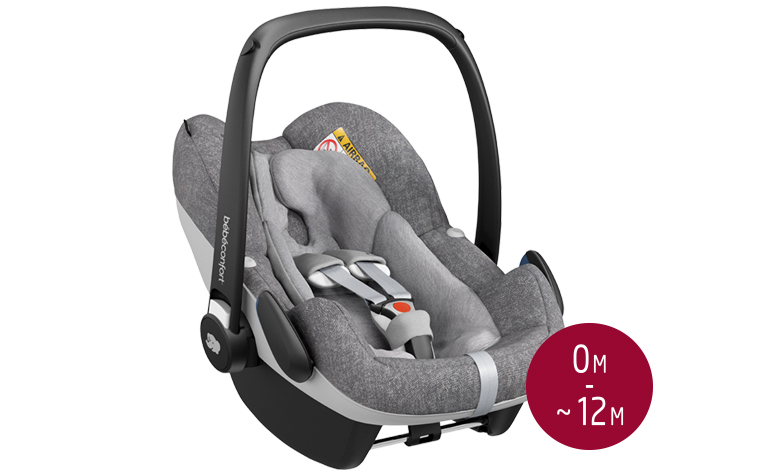 bebe-confort-carseat-pebble-plus-nomad-grey-pebblewithageicon-770x475