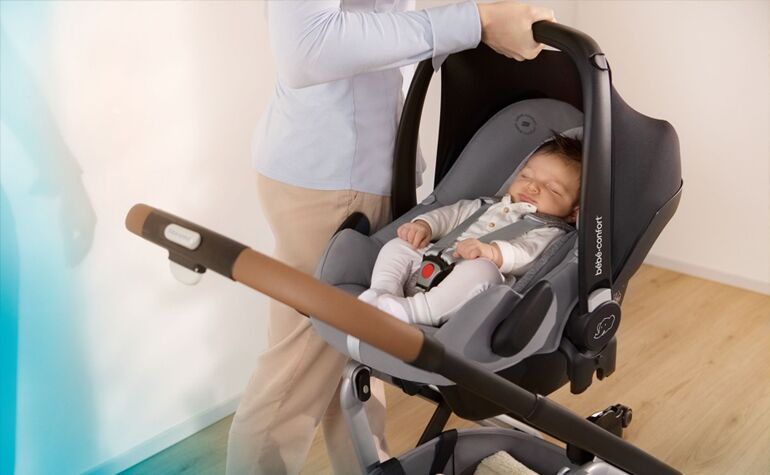 maxi-cosi-carseat-rock-nomad-grey-momtravelsystem-920x60000729a2e4227159cb777571c70aab7e8802e1196dc9a1c12433c484dc6962471