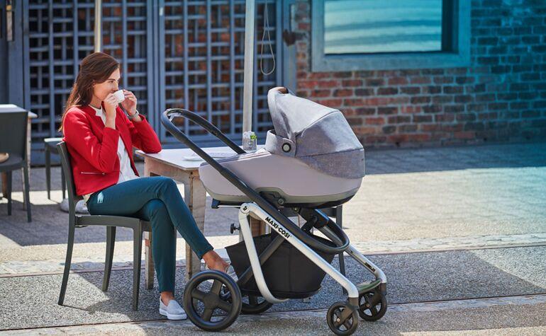maxi-cosi-pushchair-jade_lila-nomad-grey-momonterrace-920x600205e7b8d5a820c141a0ac0148b7223d2b8f2023e06fabbb4e933cd96b0c327f9