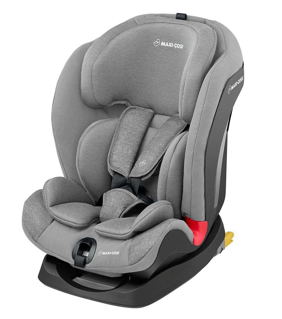 8603712110_2018_maxicosi_carseat_toddlercarseat_Titan_grey_NomadGrey_3qrtleft