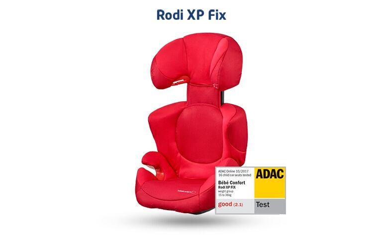 Compound-image-rich-text-770x475px-Previous-Results-Rodi-XP-Fix-BBC