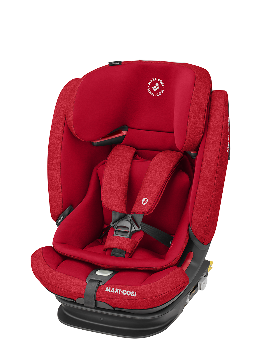 _2019_maxicosi_toddlercarseat_titanpro_red_nomadred_00007_website