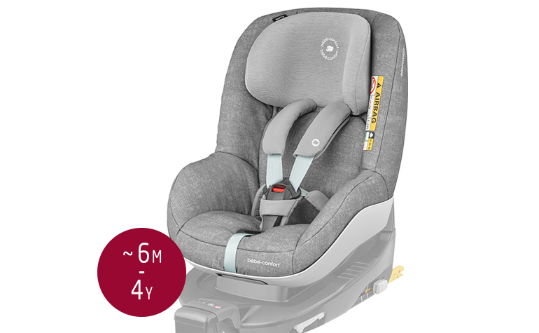 bebe-confort-carseat-pearlpro-i-size-nomad-grey-pearlwithageicon-770x475