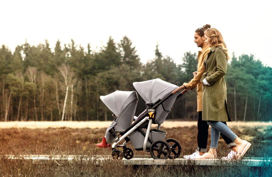 Maxi-Cosi-Pushchair-Lila-Nomad-Grey-Duo-mode-child-920x600
