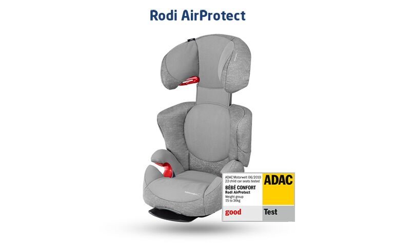 Compound-image-rich-text-770x475px-Previous-Results-Rodi-AirProtect-BBC