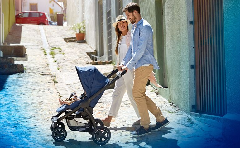 bebe-confort-pushchair-stella-nomad-blue-momdadonholiday-920x600