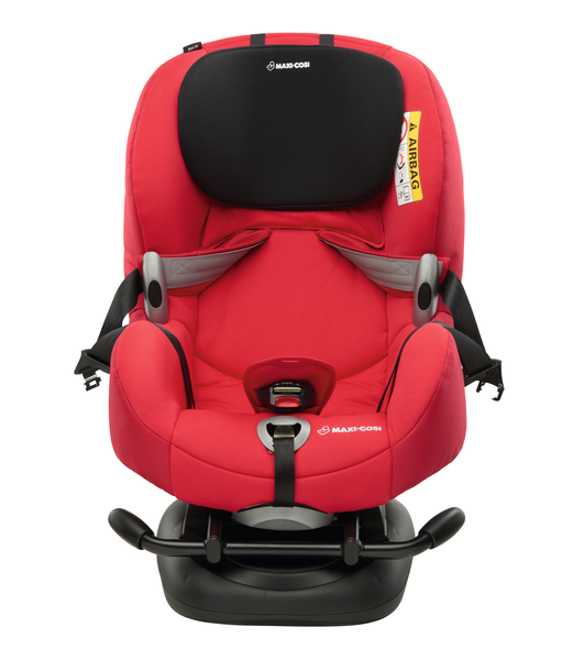 MC7879USP03_maxicosi_carseat_toddlercarseat_mobixpcomfort_2017_red_poppyred_belthooks_front