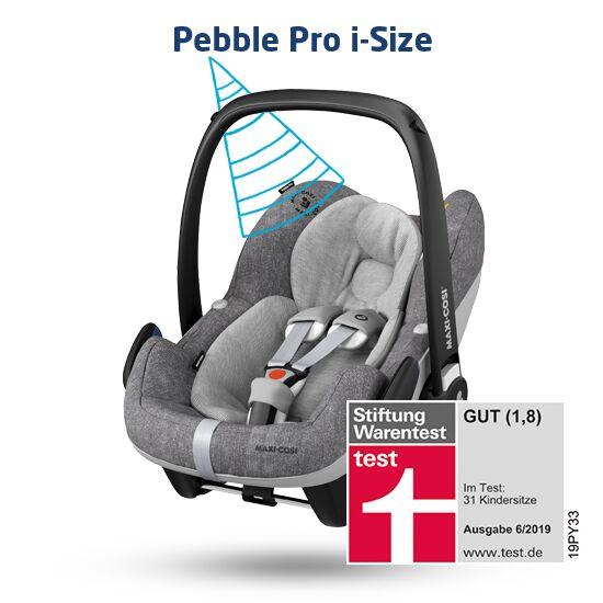 Compound-image-rich-text-800x550px-Product-Winners_DE_PebblePro_Siegel