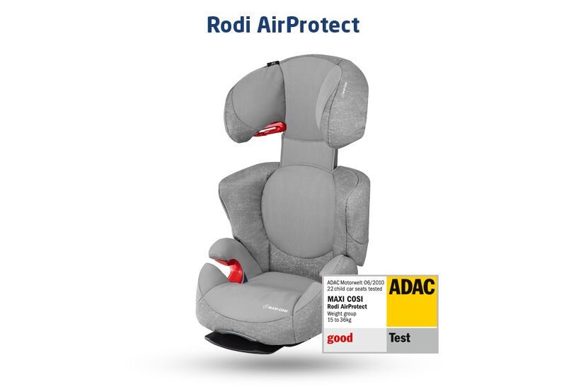 Compound-image-rich-text-800x550px-Previous-Results-Rodi-AirProtect-MC
