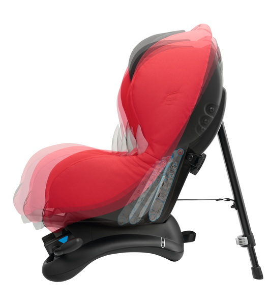 MC7879USP02_maxicosi_carseat_toddlercarseat_mobixpcomfort_2017_red_poppyred_multiplereclinepositions_side