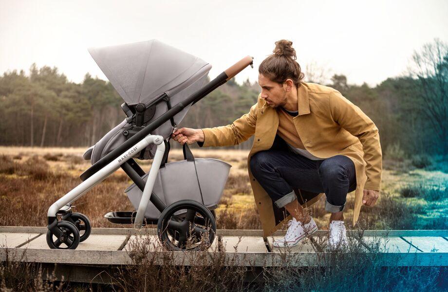 bebe-confort-pushchair-lila-nomad-grey-dadtakingoutthebasket-920x600