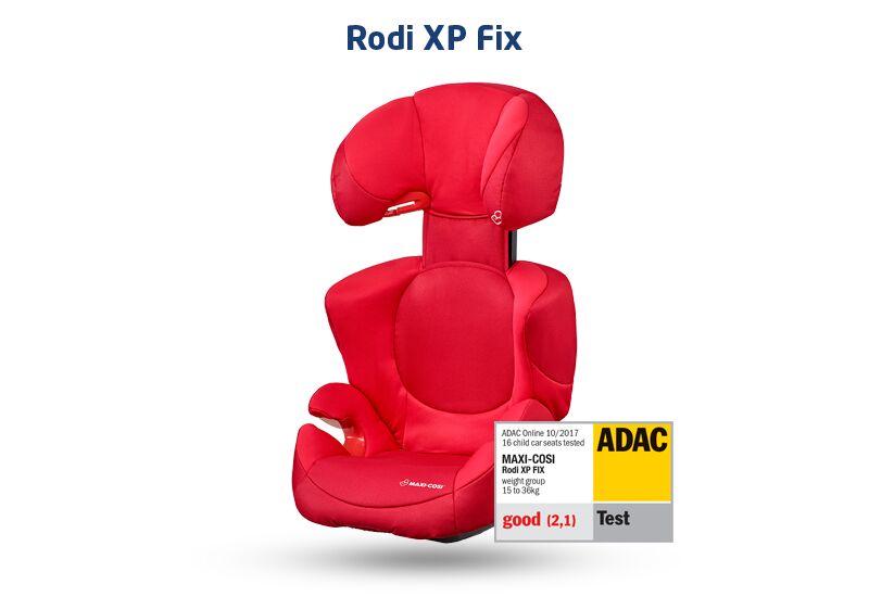 Compound-image-rich-text-800x550px-Previous-Results-Rodi-XP-Fix-MC