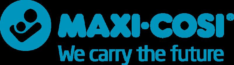Maxi_LogoNEW_full_blue_V4