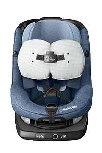 maxicosi_AxissFix_Air_carseat_Deployed_200x300