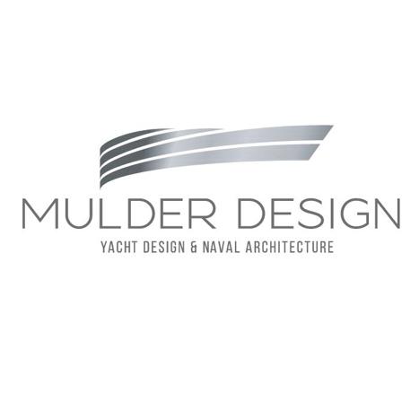 Mulder Design<