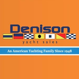 Denison Yacht Sales<