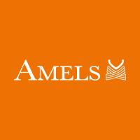 Amels Holland B.V.<