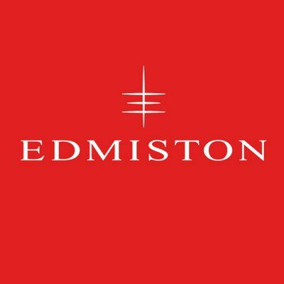 Edmiston & Company<