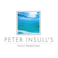 Peter Insull's Yacht Marketing<