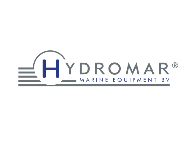 Hydromar Marine Equipment<