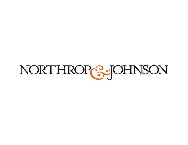 Northrop & Johnson<