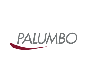 Palumbo Group<