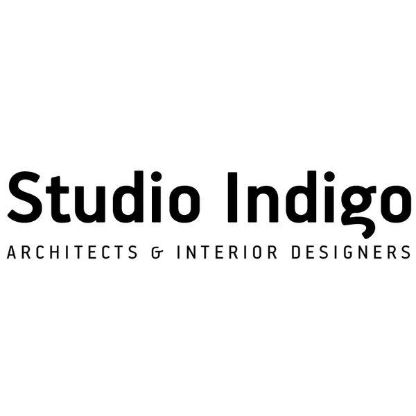 Studio Indigo<