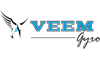 Veem Gyro Ltd.<