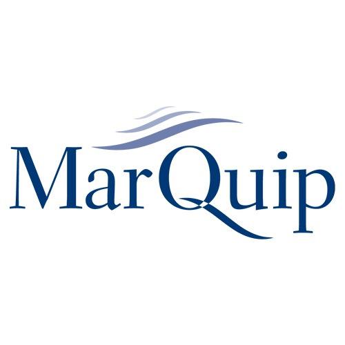 MarQuip<