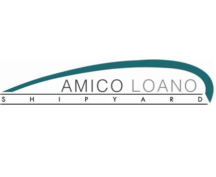 Amico Loano<