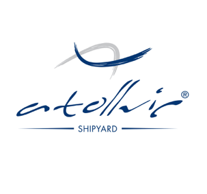 Atollvic Shipyard<