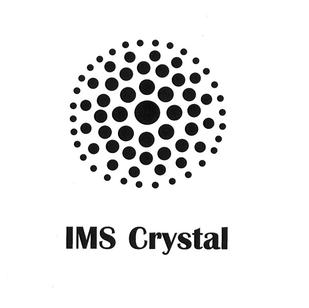 IMS Crystal<
