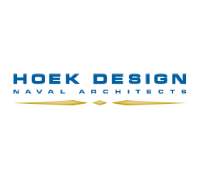 Hoek Design Naval Architects B.V.
