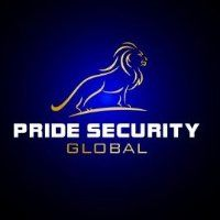 Pride Security Global<