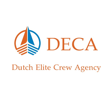 DECA Crew<