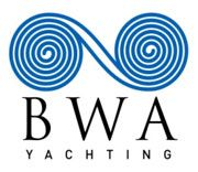 BWA Yachting<