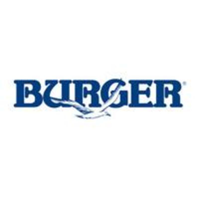 Burger Boat Company<
