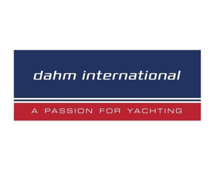 Dahm International Spain S.L.<