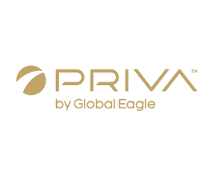 PRIVA Global Eagle