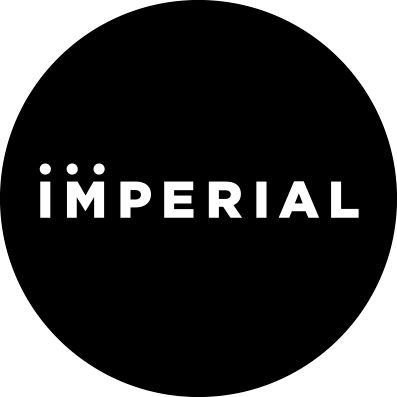 Imperial Yachts<