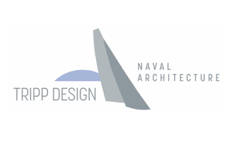 Tripp Design Naval Architects<