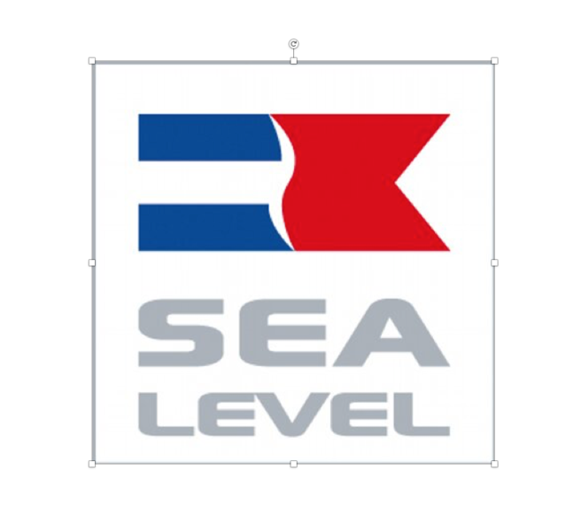 Sea Level Yacht Design & Engineering<