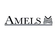 Amels Holland B.V.