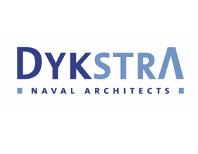 Dykstra Naval Architects