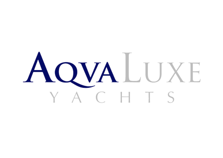 AqvaLuxe Yachts<