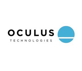 Oculus Technologies B.V.<